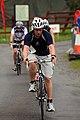 Defence Forces Triathlon (4898468124).jpg