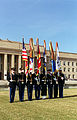 Defense.gov News Photo 000307-D-2987S-006.jpg