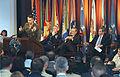 Defense.gov News Photo 021112-D-9880W-045.jpg