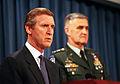 Defense.gov News Photo 990621-D-9880W-112.jpg