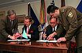 Defense.gov News Photo 991217-D-9880W-032.jpg