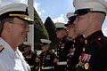 Defense.gov photo essay 070505-F-6684S-011.jpg