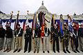 Defense.gov photo essay 090118-F-9629D-114.jpg