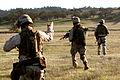 Defense.gov photo essay 090326-M-3699S-044.jpg