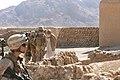 Defense.gov photo essay 090625-M-8109S-002.jpg