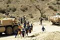 Defense.gov photo essay 100329-F-5951G-162.jpg