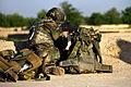 Defense.gov photo essay 110425-A-7597S-063.jpg