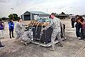 Defense.gov photo essay 111015-M-ZN194-034.jpg