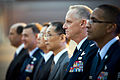 Defense.gov photo essay 111024-F-NW635-195.jpg