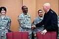 Defense.gov photo essay 120119-A-0950C-131.jpg