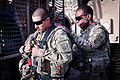 Defense.gov photo essay 120526-A-3108M-001.jpg