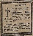 Defunción Baldomero Lillo.jpg