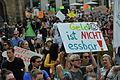 Degrowth-2014-leipzig-demonstration-4-klimagerechtigkeit-leipzig.jpg