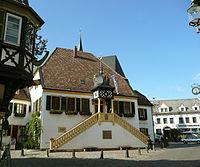 Deidesheim Rathaus 40634.jpg