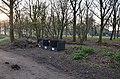 Delft - 2014 - panoramio (55).jpg
