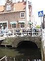 Delft - Bijbelbrug.jpg