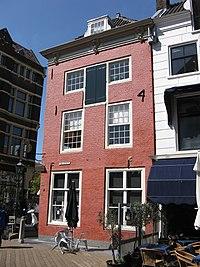 Delft - Markt 4.jpg