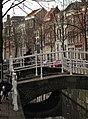 Delft nov2010 167 (8337217787).jpg