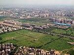 Delhi aerial.jpg