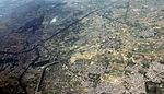 Delhi and sarroundings aerial photo 08-2016 img6.jpg