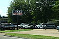 Delta Bus Lines - Cleveland MS (44369746215).jpg