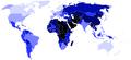 Democracy Index 2010.png