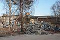 Demolition of Rosenhügel Film Studios 10.jpg