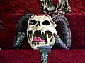 Demon - Flickr - Stiller Beobachter.jpg