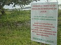 Denúncias na localidade do Carro Quebrado - panoramio.jpg
