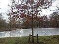 Den Haag - 2013 - panoramio (1).jpg