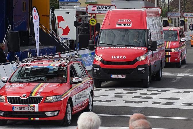 Denain - Grand Prix de Denain, 16 avril 2015 (C29).JPG