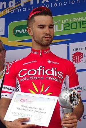 Denain - Grand Prix de Denain, 16 avril 2015 (E57).JPG