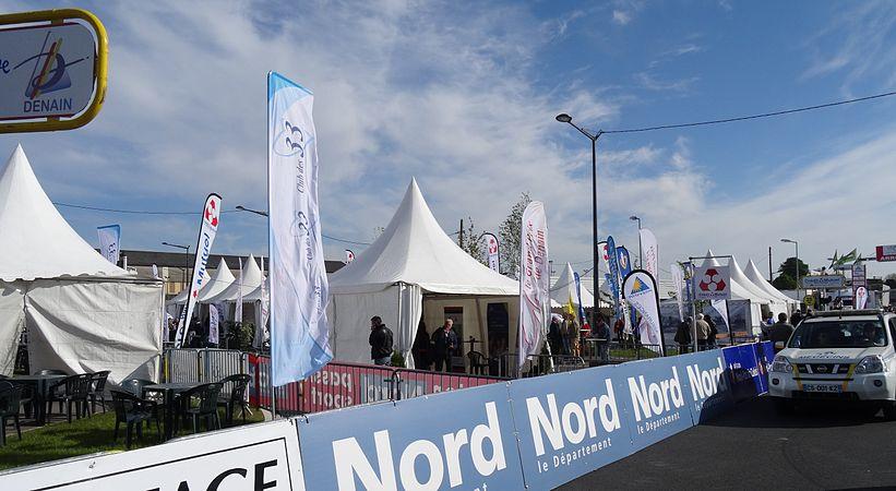 Denain - Grand Prix de Denain, le 17 avril 2014 (A007).JPG