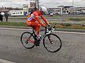 Denain - Passage du Grand Prix de Denain le 11 avril 2013 (058).JPG