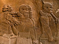 Denis Bourez - British Museum, London (8748213226).jpg