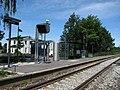 Denmark-Rudme railroad station.jpg