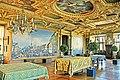 Denmark 0395 - Mother's Chamber (4004550635).jpg