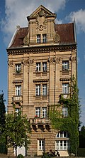 Dennewitzstraße am Nelly-Sachs-Park in Schöneberg (14748245274).jpg
