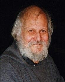Dennis Murphy Musician Wikipedia