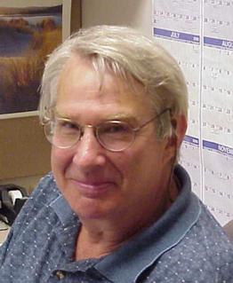 American sociologist