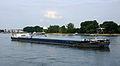 Deo Gratias (ship, 2008) 003.JPG