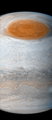 Departing The Red Spot - Juno (35729828552).png