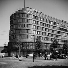 Department store Sokos, 1947 (21078999764).jpg