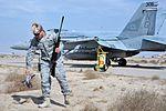Deployed flight safety 111122-F-KB862-009.jpg