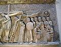 Deposizione dalla croce di benedetto antelami 06.JPG