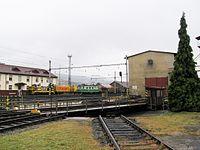Depot Decin 2015 08.JPG