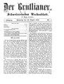 Der Grutlianer 1868 08-26 Titelblatt.pdf