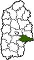 Derazhnyanskyi-Raion.png