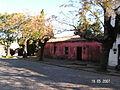 Derecha del museo municipal casa de nacarello.jpg