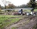 Derelict Barn - geograph.org.uk - 583268.jpg